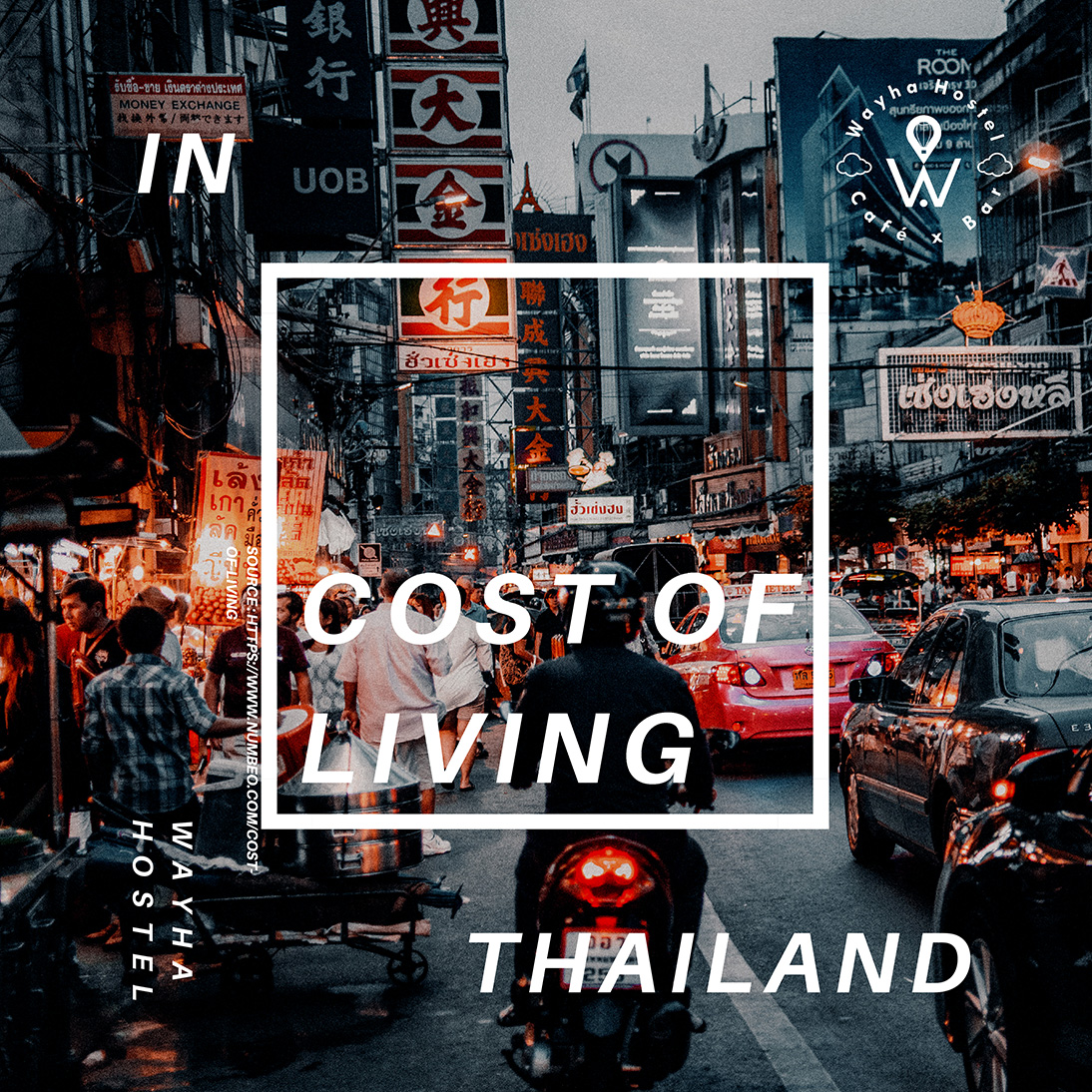 cost of living new version-1_resized
